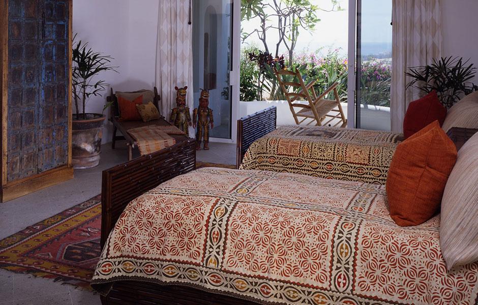 13-Casa-Estrellas-Pedregal-Estates-Cabo-San-Lucas-Mexico-Baja-California-Peninsula-property-Solstice-Luxury-Destination-Club.jpg