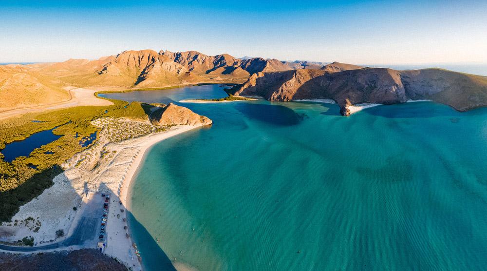 4-Cabo-San-Lucas-Mexico-West-Coast-Baja-California-Peninsula-Exclusive-Property-Solstice-Luxury-Destination-Club.jpg
