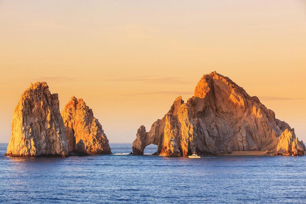 6-Cabo-San-Lucas-Mexico-West-Coast-Baja-California-Peninsula-Exclusive-Property-Solstice-Luxury-Destination-Club.jpg