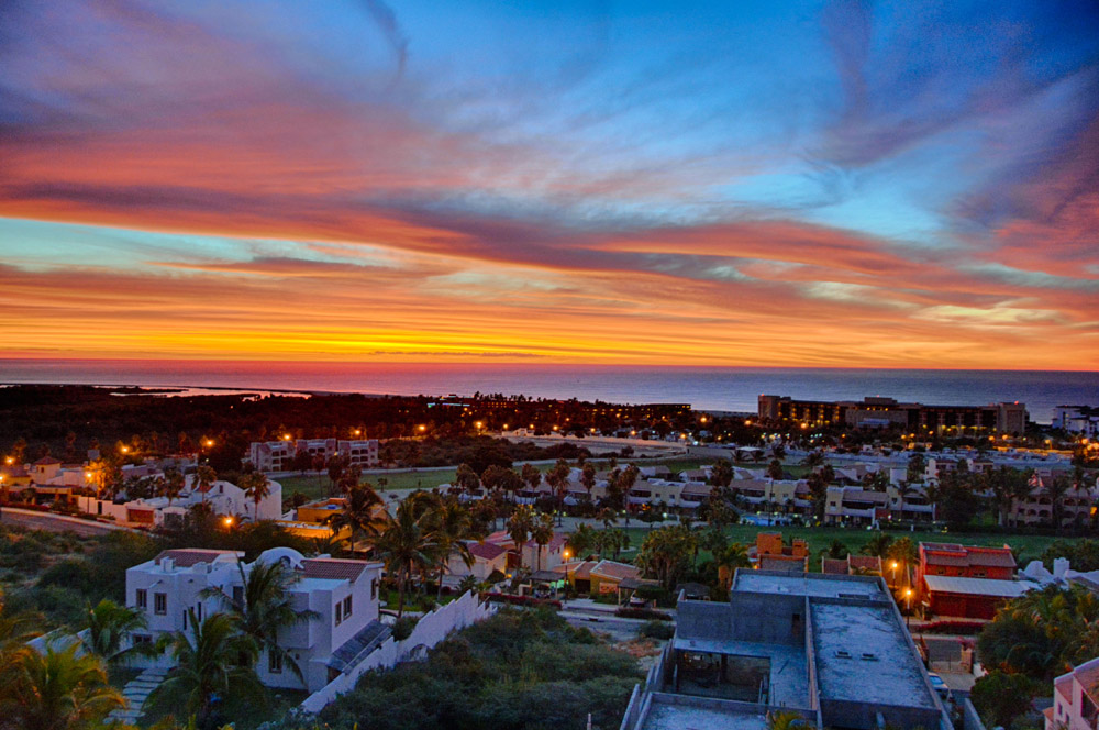 7-Cabo-San-Lucas-Mexico-West-Coast-Baja-California-Peninsula-Exclusive-Property-Solstice-Luxury-Destination-Club.jpg