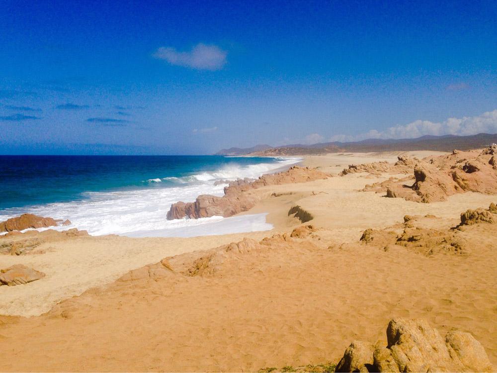 8-Cabo-San-Lucas-Mexico-West-Coast-Baja-California-Peninsula-Exclusive-Property-Solstice-Luxury-Destination-Club.jpg