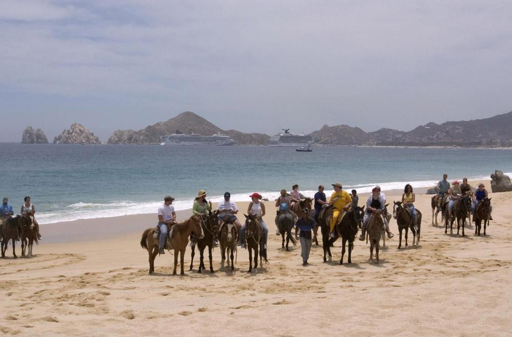 10-Cabo-San-Lucas-Mexico-West-Coast-Baja-California-Peninsula-Exclusive-Property-Solstice-Luxury-Destination-Club.jpg