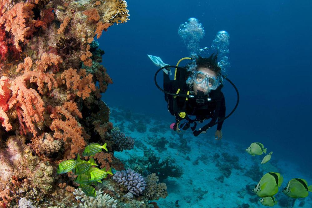 11-Cabo-San-Lucas-Mexico-West-Coast-Baja-California-Peninsula-Exclusive-Property-Solstice-Luxury-Destination-Club.jpg