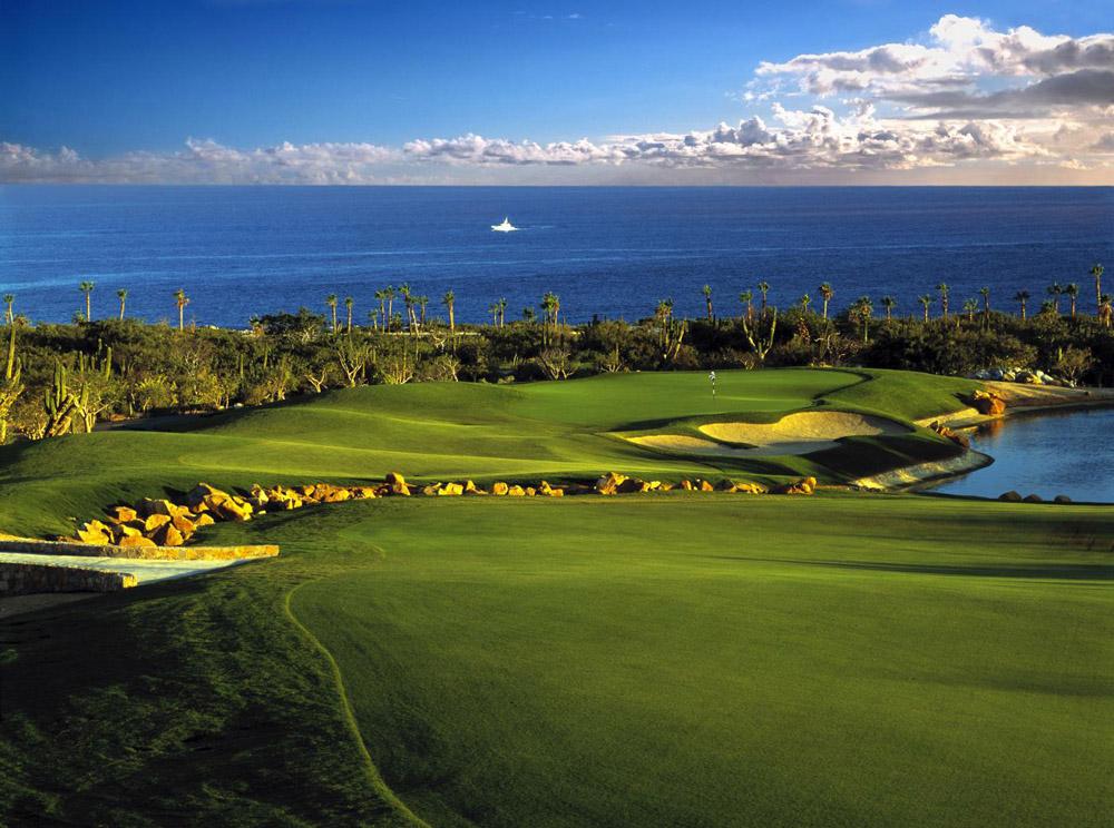 13-Cabo-San-Lucas-Mexico-West-Coast-Baja-California-Peninsula-Exclusive-Property-Solstice-Luxury-Destination-Club.jpg