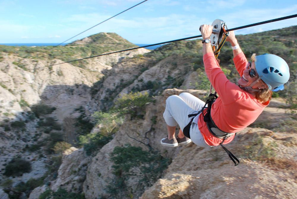 15-Cabo-San-Lucas-Mexico-West-Coast-Baja-California-Peninsula-Exclusive-Property-Solstice-Luxury-Destination-Club.jpg