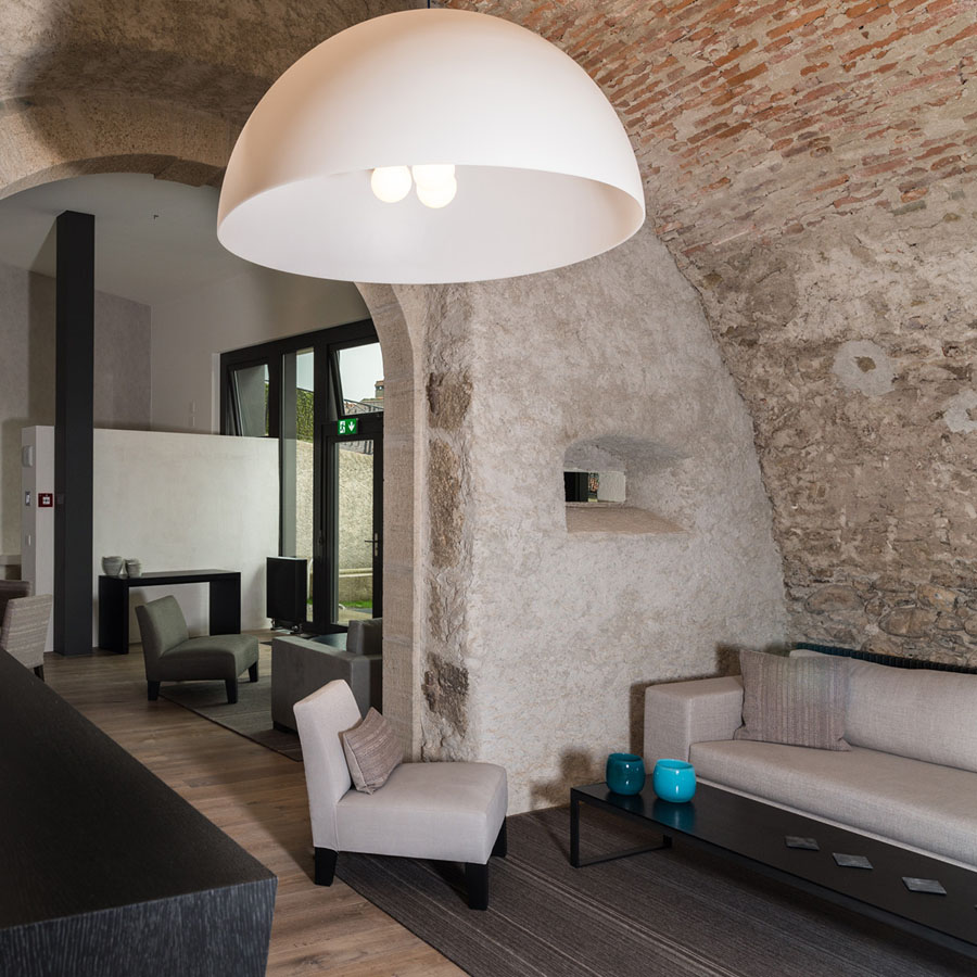 1-La-Ferme-Exclusive-accommodation-Castle-of-Lucens-Switzerland-Additional-member-property-Solstice-Club.jpg