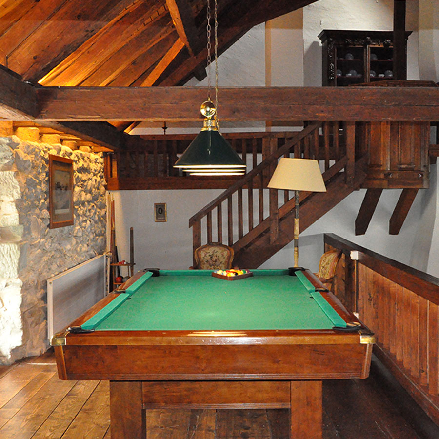 1-Activities-inside-and-around-the-Castle-of-Lucens-Switzerland-Additional-member-property-Solstice-Club.jpg