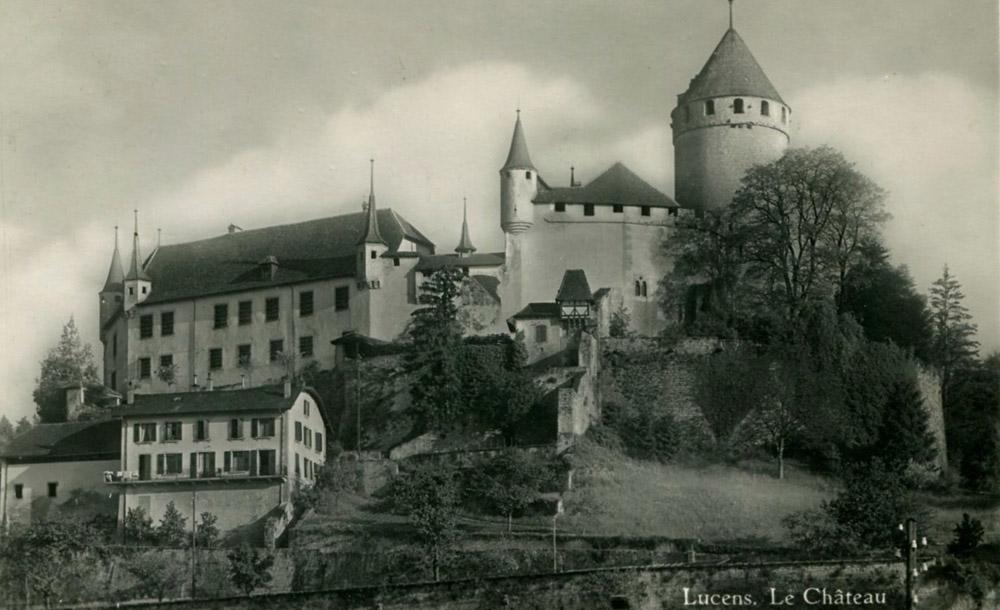 2-History-Castle-of-Lucens-Switzerland-Solstice-Luxury-Destination-Club-Exclusive-Worldwide-locations.jpg