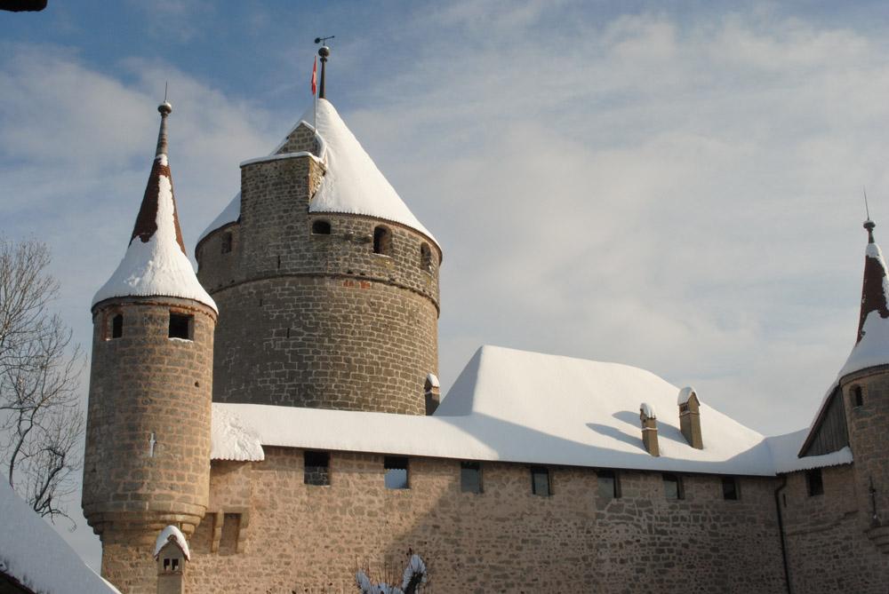 4-History-Castle-of-Lucens-Switzerland-Solstice-Luxury-Destination-Club-Exclusive-Worldwide-locations.jpg
