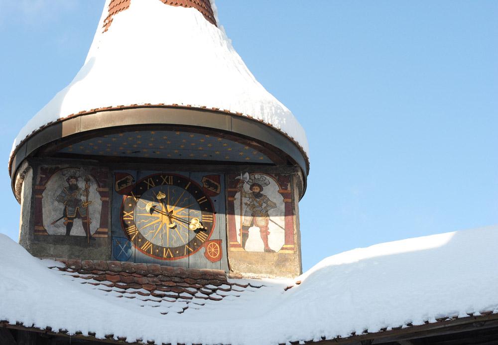 5-History-Castle-of-Lucens-Switzerland-Solstice-Luxury-Destination-Club-Exclusive-Worldwide-locations.jpg