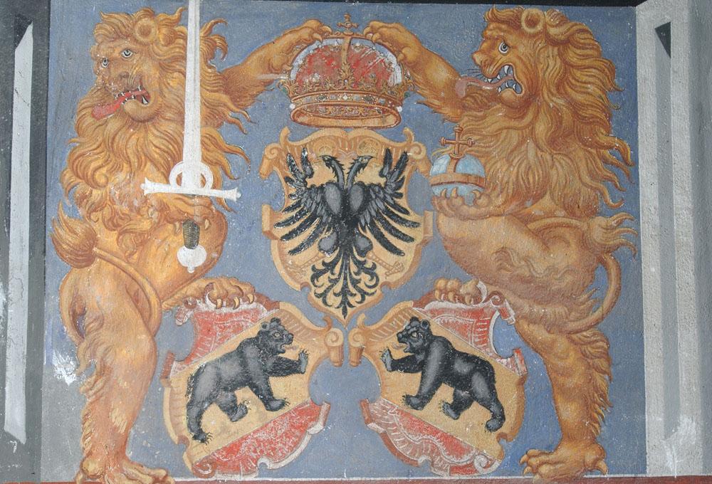 6-History-Castle-of-Lucens-Switzerland-Solstice-Luxury-Destination-Club-Exclusive-Worldwide-locations.jpg