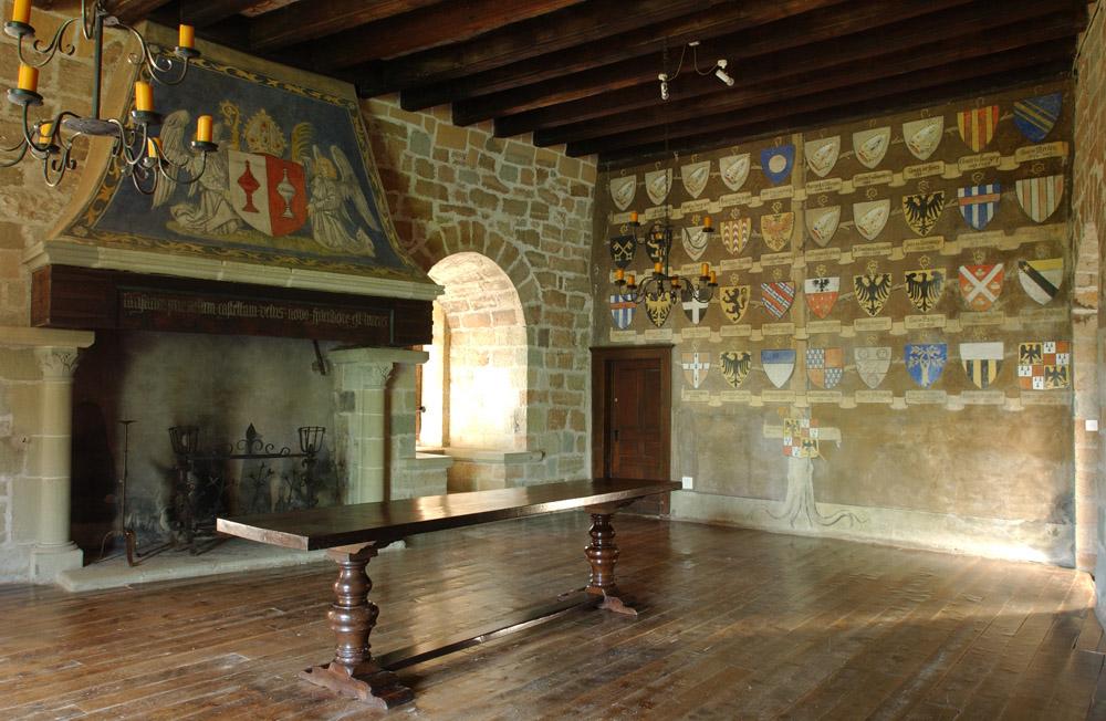 9-History-Castle-of-Lucens-Switzerland-Solstice-Luxury-Destination-Club-Exclusive-Worldwide-locations.jpg