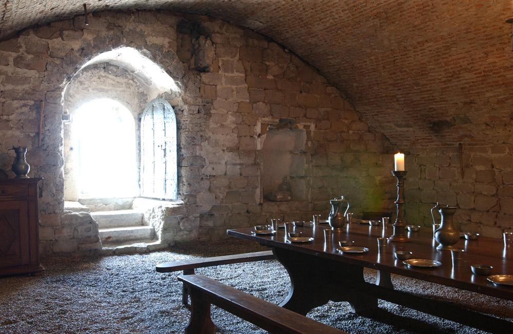 10-History-Castle-of-Lucens-Switzerland-Solstice-Luxury-Destination-Club-Exclusive-Worldwide-locations.jpg
