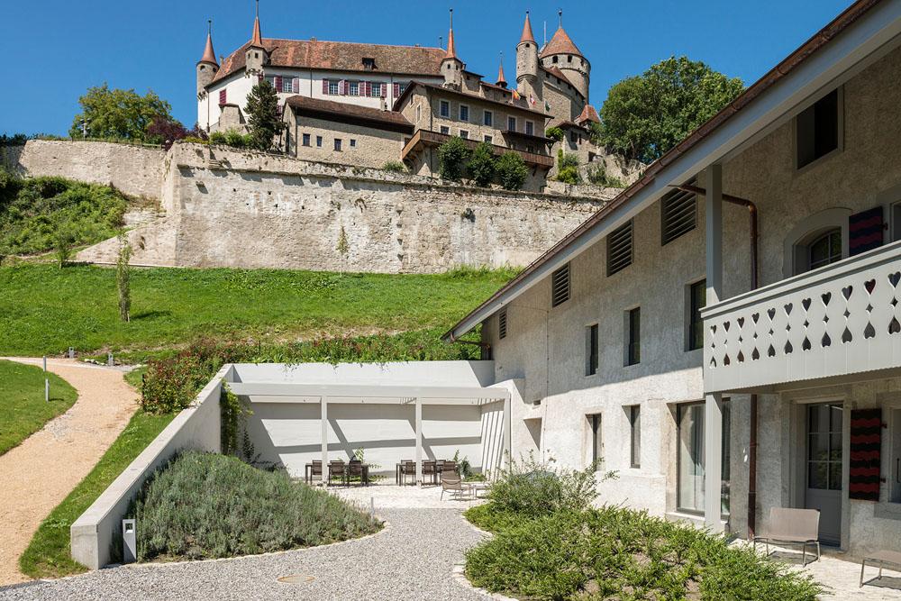 1-Exclusive-Castle-Le-Chateau-de-Lucens-Switzerland-Additional-member-property-Solstice-Luxury-Destination-Club.jpg
