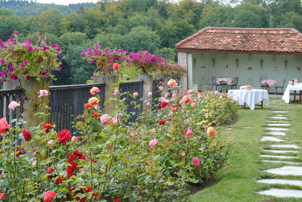 3-Exclusive-Castle-Le-Chateau-de-Lucens-Switzerland-Additional-member-property-Solstice-Luxury-Destination-Club.jpg