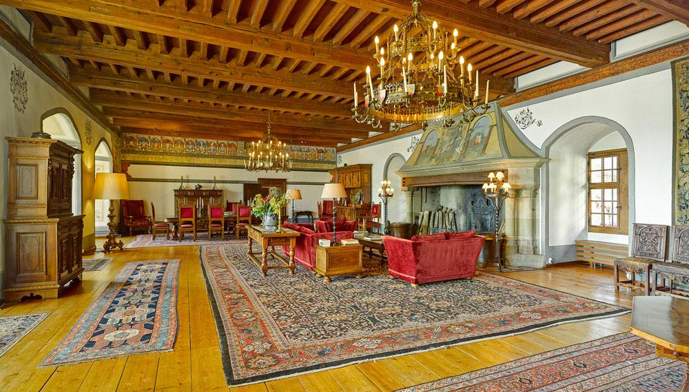 8-Exclusive-Castle-Le-Chateau-de-Lucens-Switzerland-Additional-member-property-Solstice-Luxury-Destination-Club.jpg