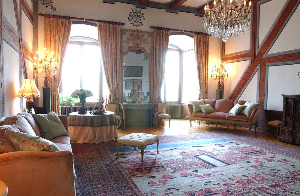 10-Exclusive-Castle-Le-Chateau-de-Lucens-Switzerland-Additional-member-property-Solstice-Luxury-Destination-Club.jpg