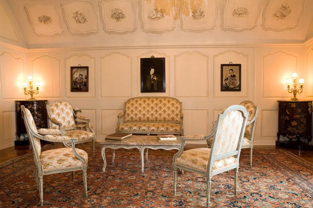 14-Exclusive-Castle-Le-Chateau-de-Lucens-Switzerland-Additional-member-property-Solstice-Luxury-Destination-Club.jpg