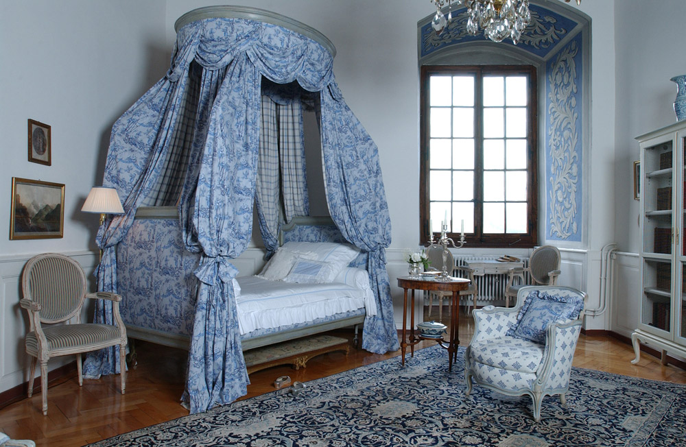 17-Exclusive-Castle-Le-Chateau-de-Lucens-Switzerland-Additional-member-property-Solstice-Luxury-Destination-Club.jpg