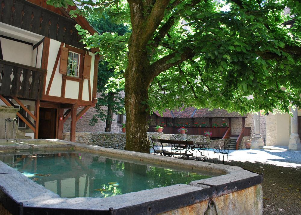 19-Exclusive-Castle-Le-Chateau-de-Lucens-Switzerland-Additional-member-property-Solstice-Luxury-Destination-Club.jpg