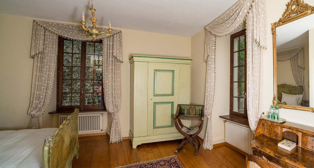 23-Exclusive-Castle-Le-Chateau-de-Lucens-Switzerland-Additional-member-property-Solstice-Luxury-Destination-Club.jpg