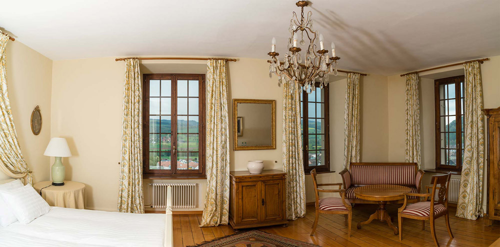 25-Exclusive-Castle-Le-Chateau-de-Lucens-Switzerland-Additional-member-property-Solstice-Luxury-Destination-Club.jpg