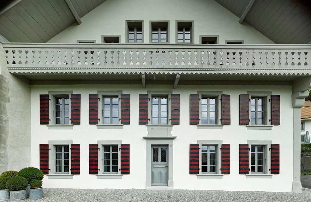 26-Exclusive-Castle-Le-Chateau-de-Lucens-Switzerland-Additional-member-property-Solstice-Luxury-Destination-Club.jpg