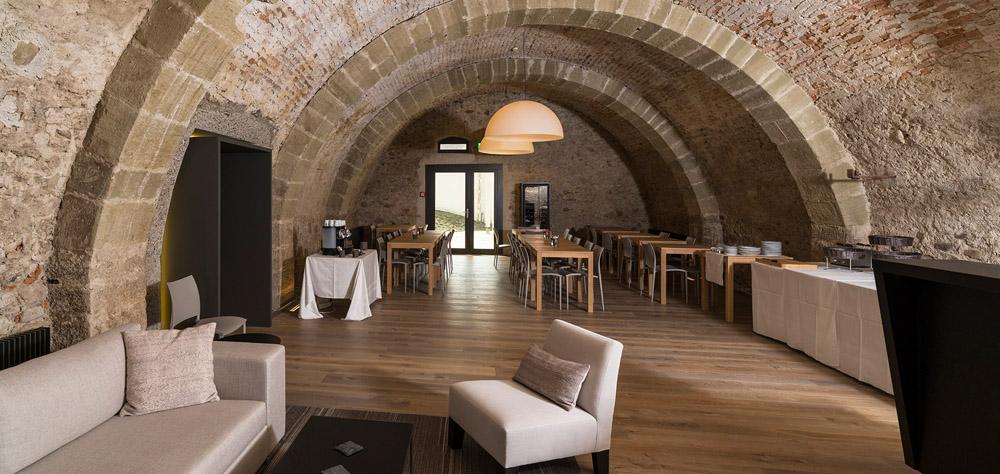 32-Exclusive-Castle-Le-Chateau-de-Lucens-Switzerland-Additional-member-property-Solstice-Luxury-Destination-Club.jpg