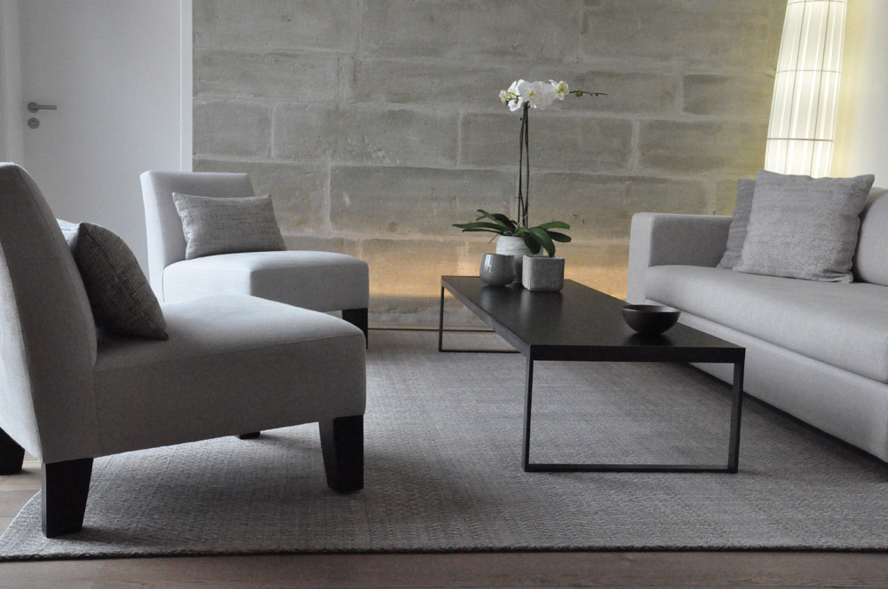 34-Exclusive-Castle-Le-Chateau-de-Lucens-Switzerland-Additional-member-property-Solstice-Luxury-Destination-Club.jpg