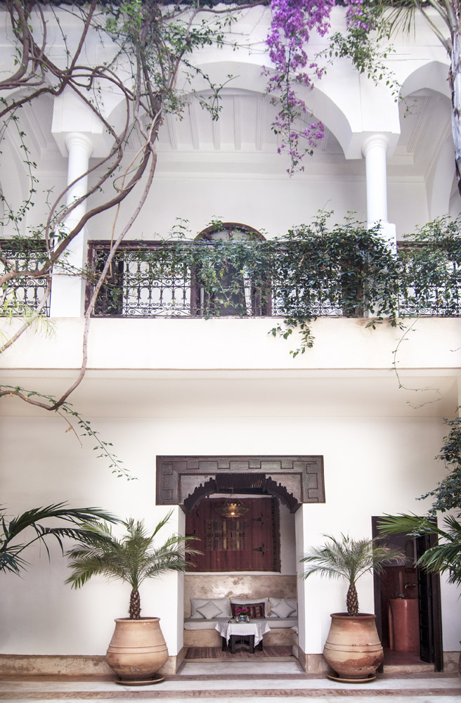 7-Riad-Hayati-Exclusive-accommodation-Marrakech-Morocco-Additional-member-property-Solstice-Club.jpg