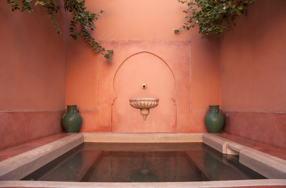9-Riad-Hayati-Exclusive-accommodation-Marrakech-Morocco-Additional-member-property-Solstice-Club.jpg
