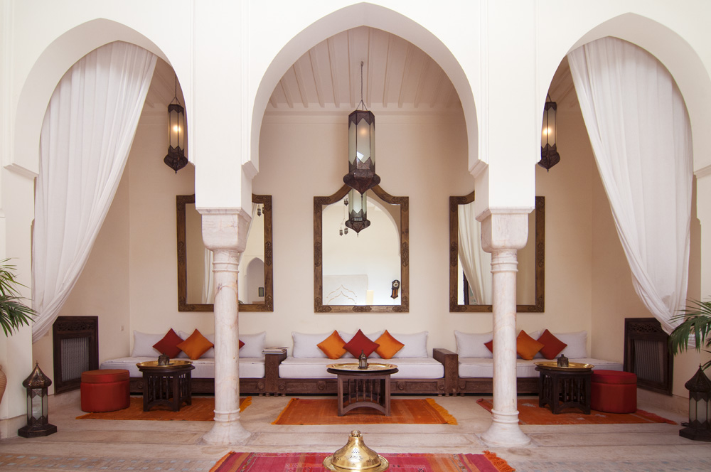 11-Riad-Hayati-Exclusive-accommodation-Marrakech-Morocco-Additional-member-property-Solstice-Club.jpg