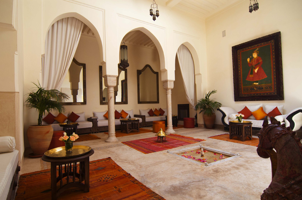 12-Riad-Hayati-Exclusive-accommodation-Marrakech-Morocco-Additional-member-property-Solstice-Club.jpg