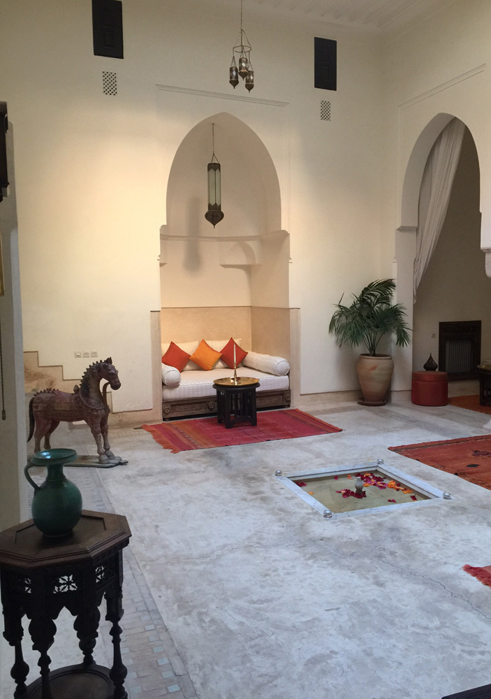 14-Riad-Hayati-Exclusive-accommodation-Marrakech-Morocco-Additional-member-property-Solstice-Club.jpg