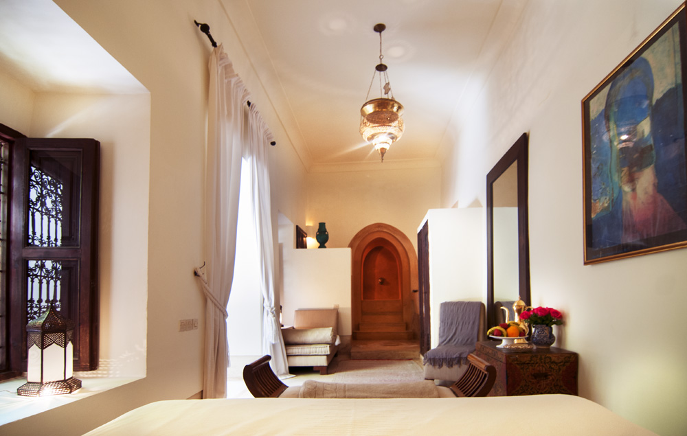 15-Riad-Hayati-Exclusive-accommodation-Marrakech-Morocco-Additional-member-property-Solstice-Club.jpg
