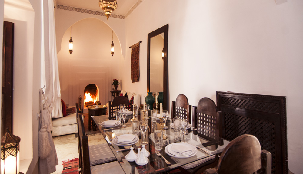 17-Riad-Hayati-Exclusive-accommodation-Marrakech-Morocco-Additional-member-property-Solstice-Club.jpg