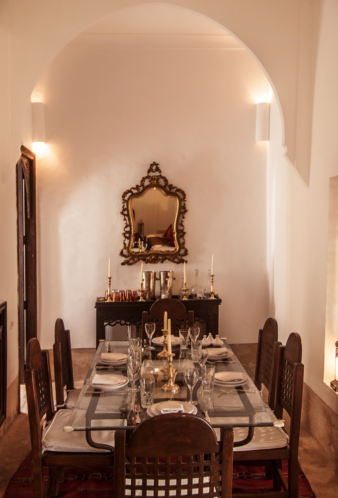 18-Riad-Hayati-Exclusive-accommodation-Marrakech-Morocco-Additional-member-property-Solstice-Club.jpg