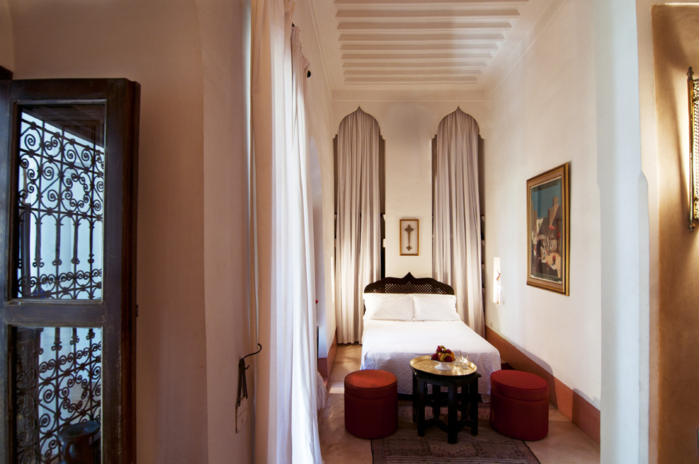 20-Riad-Hayati-Exclusive-accommodation-Marrakech-Morocco-Additional-member-property-Solstice-Club.jpg