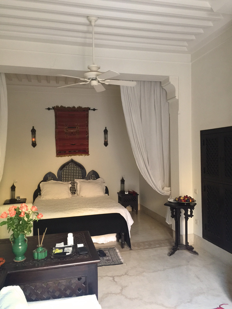 23-Riad-Hayati-Exclusive-accommodation-Marrakech-Morocco-Additional-member-property-Solstice-Club.jpg