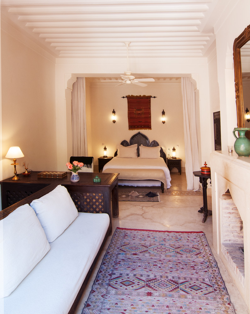 22-Riad-Hayati-Exclusive-accommodation-Marrakech-Morocco-Additional-member-property-Solstice-Club.jpg