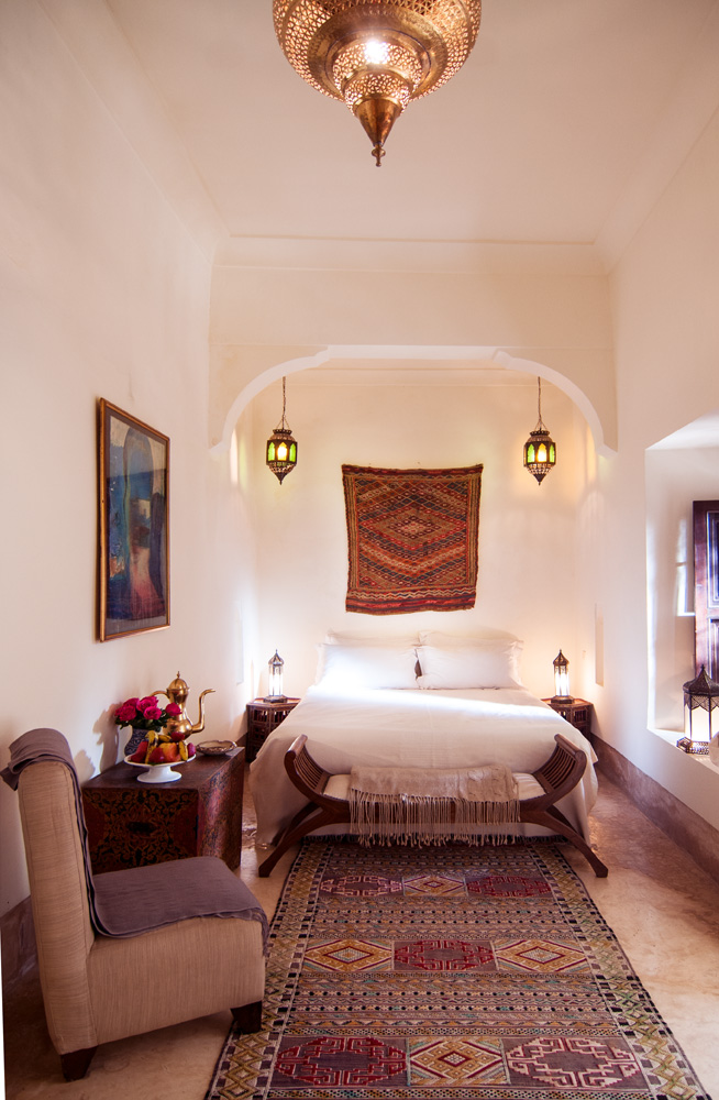 24-Riad-Hayati-Exclusive-accommodation-Marrakech-Morocco-Additional-member-property-Solstice-Club.jpg