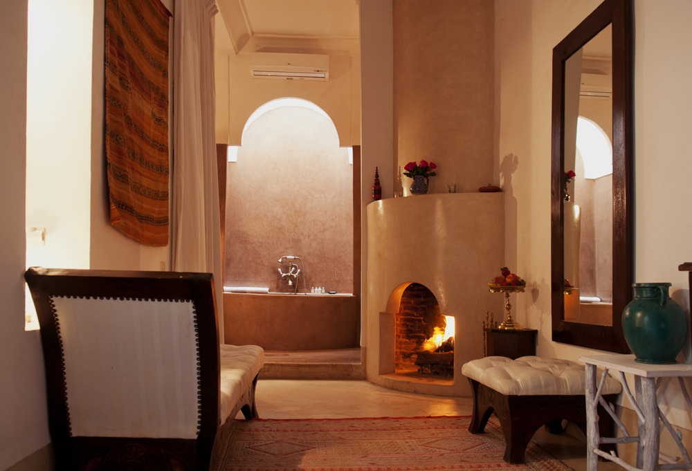 25-Riad-Hayati-Exclusive-accommodation-Marrakech-Morocco-Additional-member-property-Solstice-Club.jpg