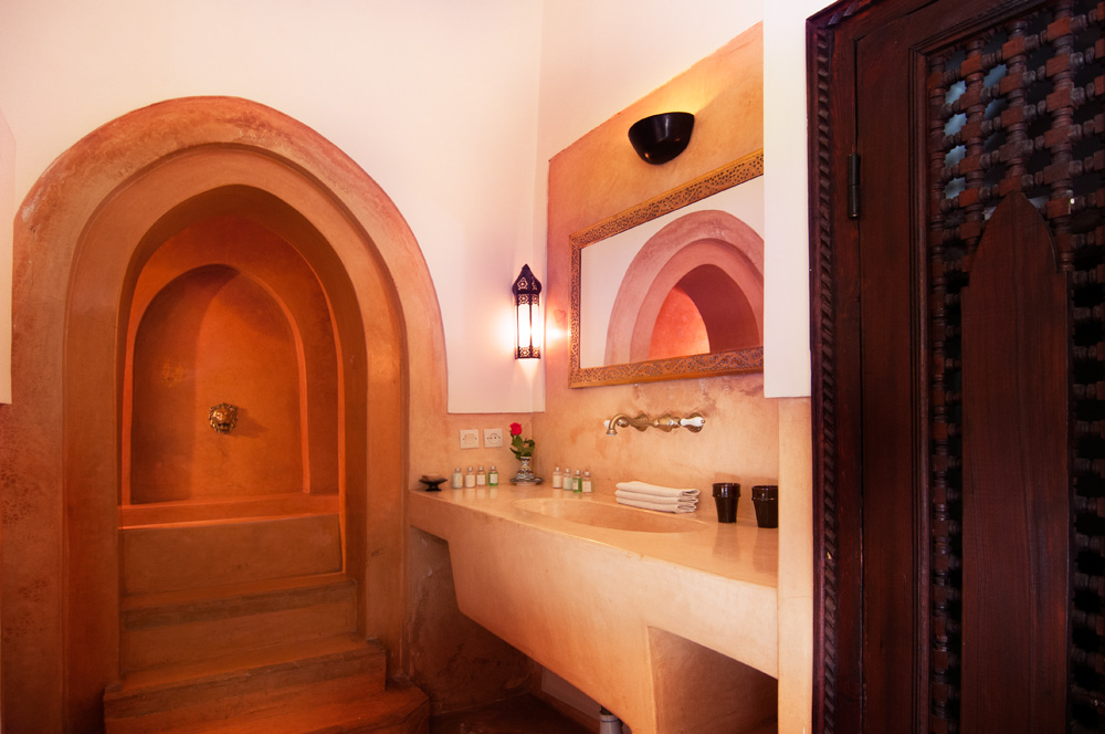 26-Riad-Hayati-Exclusive-accommodation-Marrakech-Morocco-Additional-member-property-Solstice-Club.jpg