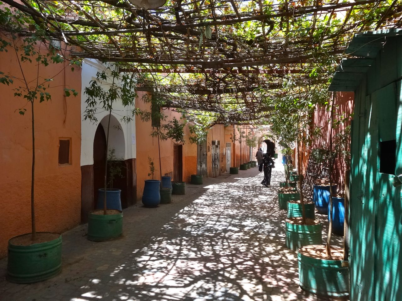 guided-walking-tour-marrakech-medina.jpg