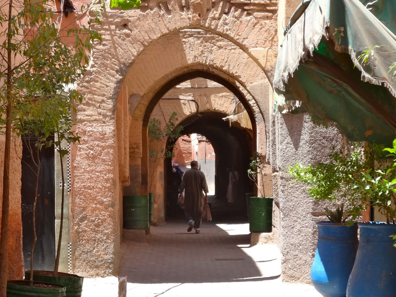 guided-marrakech-medina-tour.jpg