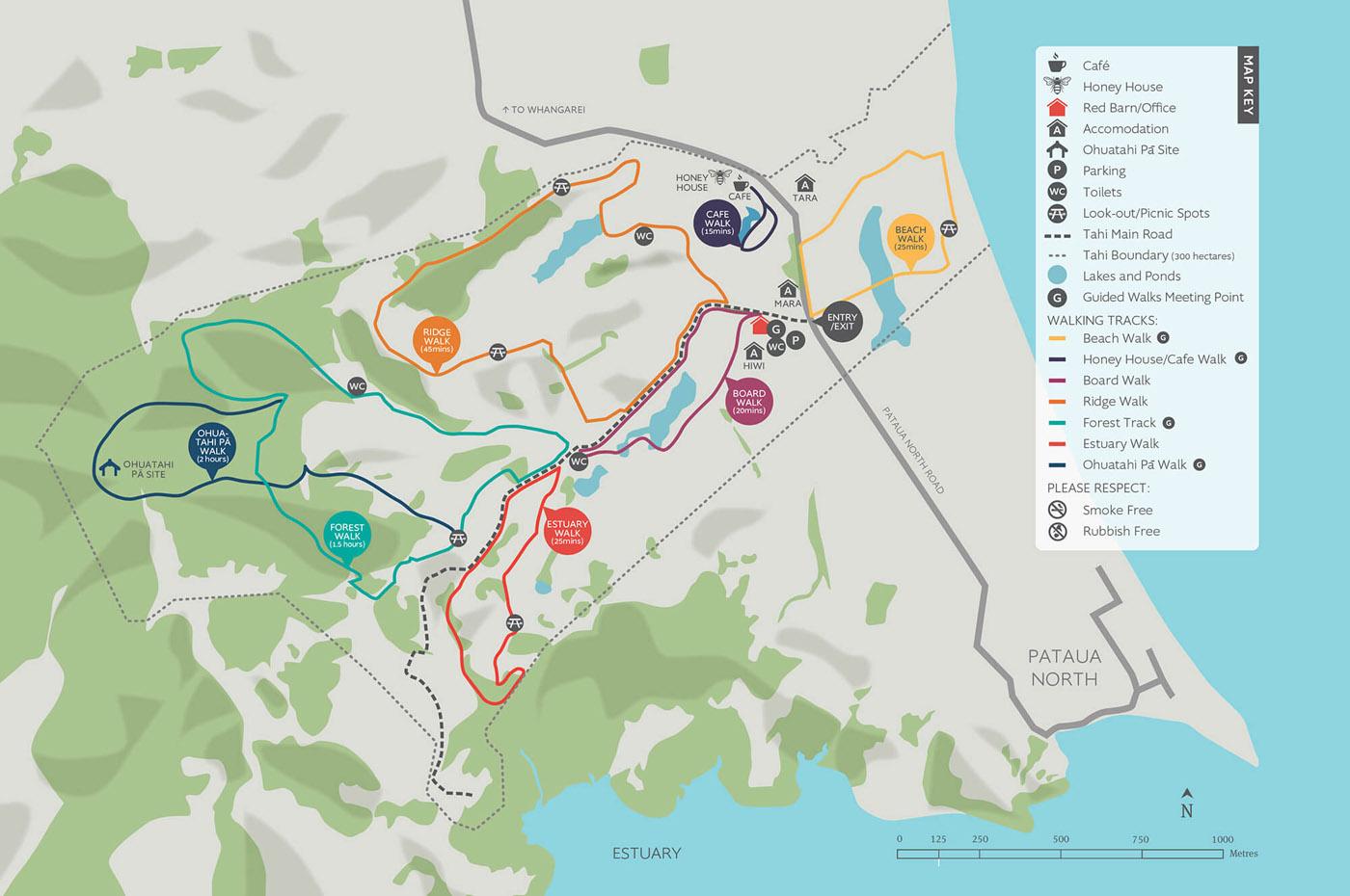 5-Tahi-Nature-Reserve-Estate-Walks-Map-Activities-and-Surroundings-Pataua-North-New-Zealand-Additional-member-property-Solstice-Club.jpg