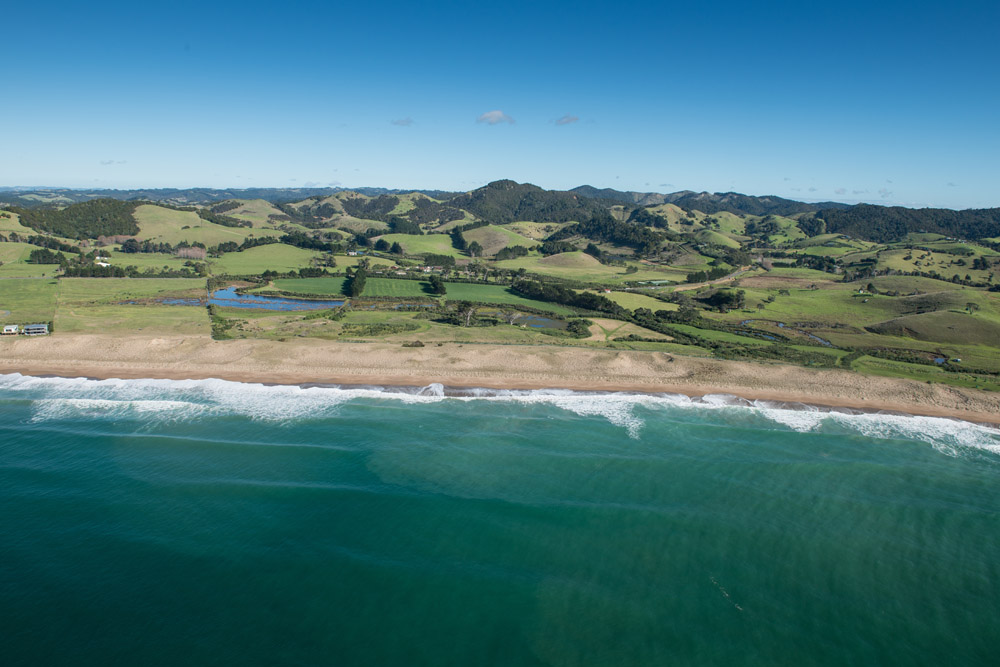 2-Global-Ecosphere-Retreat-and-Long-Run-Destination-Tahi-Nature-Reserve-Pataua-North-New-Zealand-Solstice-Luxury-Destination-Club-Additional-member-property.jpg