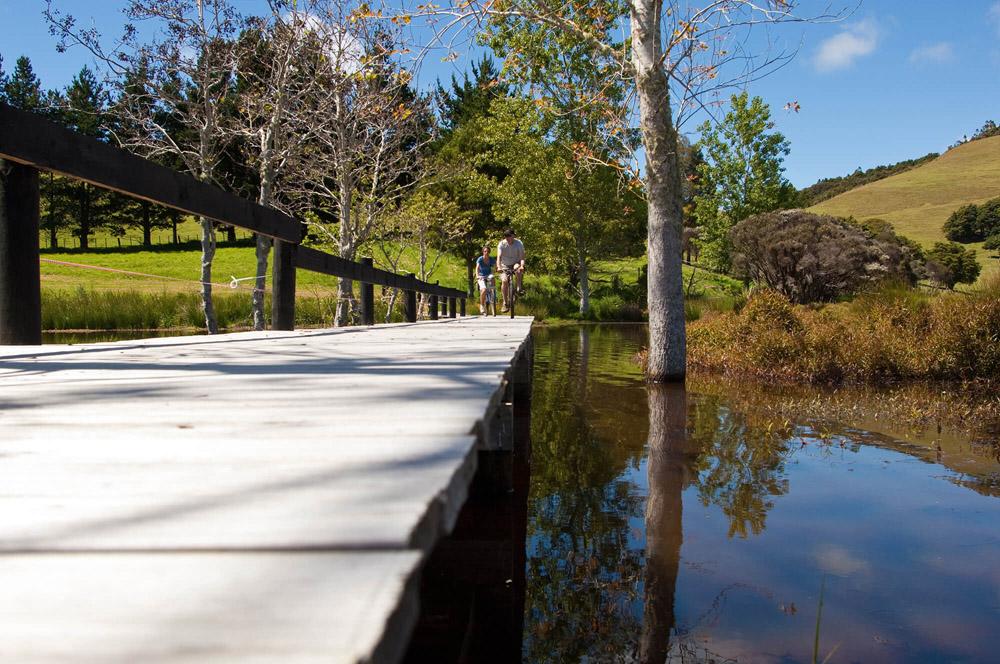 5-Global-Ecosphere-Retreat-and-Long-Run-Destination-Tahi-Nature-Reserve-Pataua-North-New-Zealand-Solstice-Luxury-Destination-Club-Additional-member-property.jpg