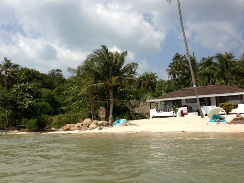 1-Exclusive-property-private-beach-Koh-Samui-Thailand-Solstice-Luxury-Destination-Club-Additional-member-property.jpg