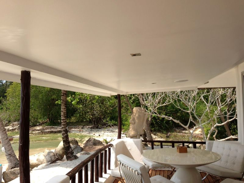 2-Exclusive-property-private-beach-Koh-Samui-Thailand-Solstice-Luxury-Destination-Club-Additional-member-property.jpg